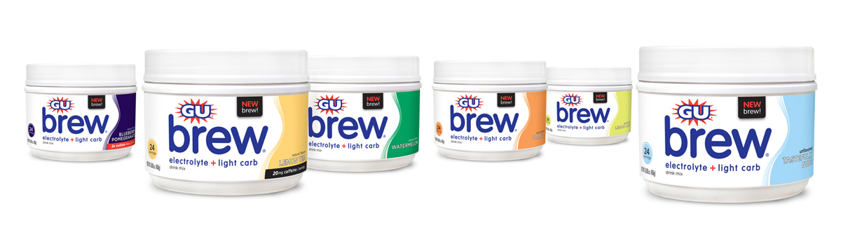 Brew14_Can_all1200x338
